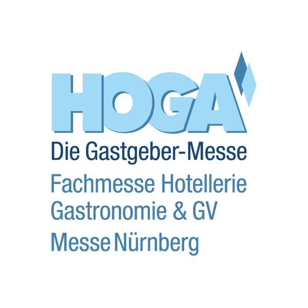 (c) Hoga-messe.de