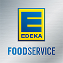 Claus Rothe, EDEKA Foodservice
