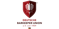 Deutsche Barkeeper Union Logo